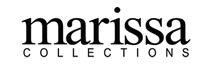 Marissa Collections Logo