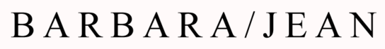 barbera jean logo