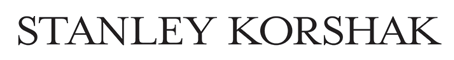 stanley korshak logo