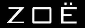 zoe logo